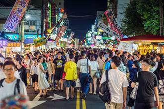 嘉義市108年家庭可支配所得逾百萬 超越台南、高雄