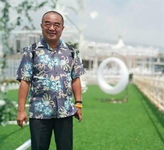 臺灣港務公司八位高階主管職務調整