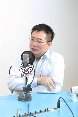 國民黨該切割韓粉嗎?蔡正元:連韓粉都無法溝通怎選2024大位?