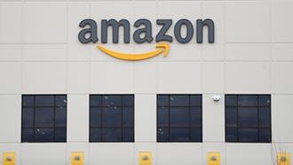 供應鏈恢復正常 亞馬遜大幅提高廣告支出
