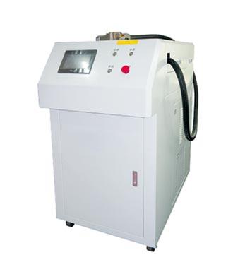 宏惠光電 推手持式光纖焊接機