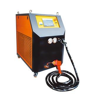 高週波加熱設備 安能客製化 省人力