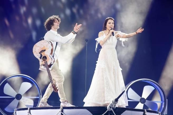 回顧一下當年的《超級偶像》的歌手名人,也看看他們在比賽之後,又各自在演藝圈過的如何。示意圖。(圖片來源/達志影像shutterstock提供)