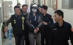台南玉井真理堂縱火燒死7人 嫌推責嗆「罪魁禍首不是我」