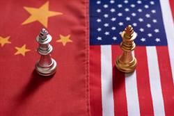 拜登策士:面臨北京挑戰 美必須拋棄川普「美國第一」