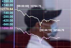 國安基金留守股市 有需要隨時會進場