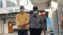 狠心弒母獲判無罪 高院特發新聞稿:梁男已欠缺辨識行為能力