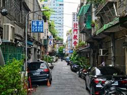 上班族嘆「台北房價很變態」 網一語道破揪心真相