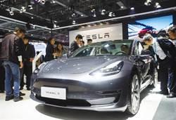 特斯拉Model 3大賣 松下認錯重啟電池增產計劃