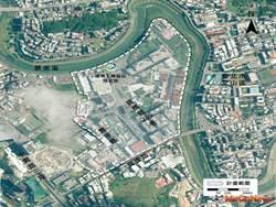 新店利多!榮工廠地周邊劃定更新地區 翻轉工業地景