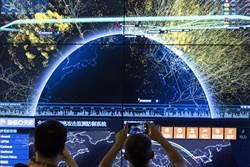 美開發新型網站內建反防火牆程式 協助陸網民翻牆