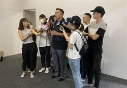P+聯盟》新竹攻城獅初亮相 高景炎開3年目標