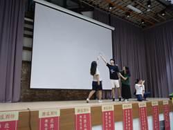 青少年劇團進駐大復戲院 重現「北港座」風華