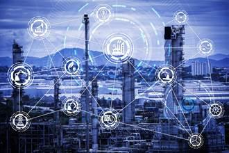 陸工業互聯網產業去年增長22% 占GDP比重增至3.44%