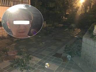 猛砍母37刀梁男無罪 桃市衛生局下午到台北接人