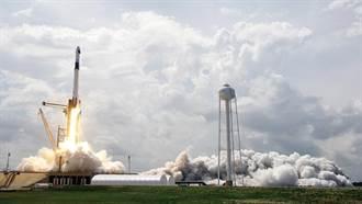 馬斯克又有得賺了 SpaceX接到48顆衛星發射大單