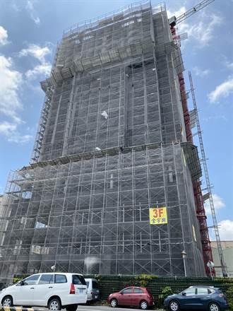 倒塌維冠大樓明年重建完成 受災戶:判決真的是正義嗎?