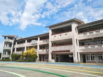 雲林縣國小再減10班 全縣最大校是麥寮國小