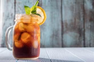 紅茶冰、冰紅茶有什麼不同? 內行人曝「精髓關鍵」