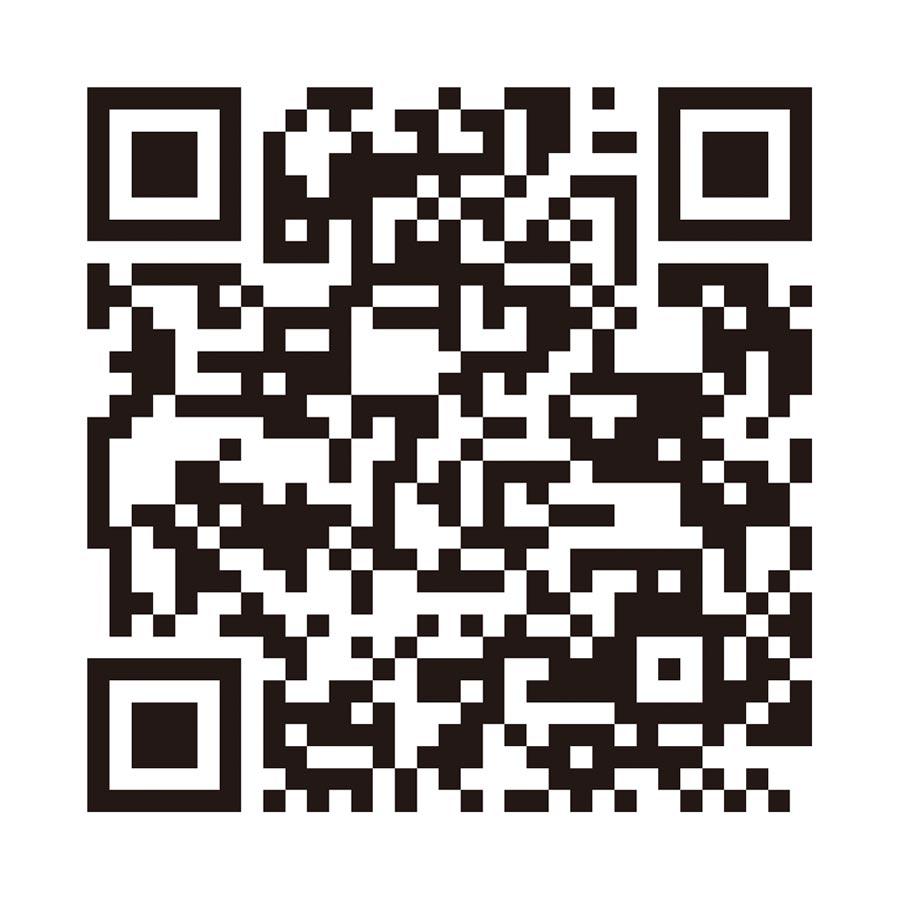 扫描QR code参与线上讨论