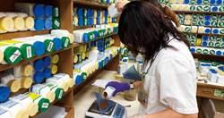 鉛汞害中醫/製程可讓重金屬揮發 科學中藥安全CP值最高