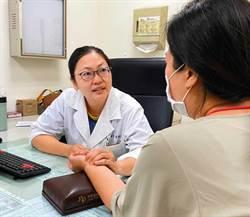鉛汞害中醫/珍貴硃砂竟變禁藥 醫師嘆:化療藥也是以毒攻毒