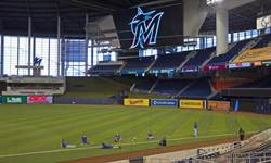 MLB》紐約大都會2人染新冠 地鐵大戰G1喊停