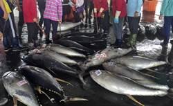 台漁船「大旺號」涉虐印尼漁工 美禁漁獲進口不准靠岸