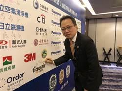 台灣虎航五度蟬聯《讀者文摘》信譽品牌最高榮譽白金獎