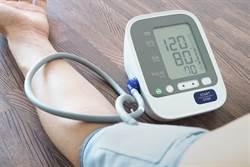 在家量血壓要注意 名醫曝2狀況比較危險