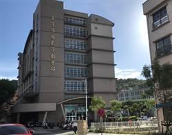 基隆國民運動中心生意慘淡 議員提增設2館