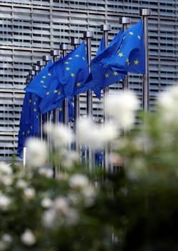 脫歐貿易談判無進展 歐盟批英:浪費寶貴時間