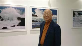 新光三越董座吳東興過世 享壽81歲