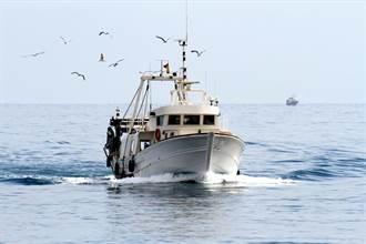 台籍渔船再涉强迫劳动 今年第二度遭美方发暂扣令