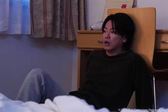 《毛骨悚然撞鬼經驗》新集數來了 男神佐藤健預告要先做心理準備
