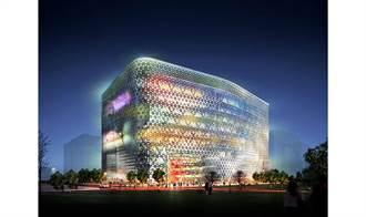 北市內湖影視音產業園區26日啟動招商