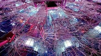 核爆模擬器 大陸「Z機器」能量達美國同類測試22倍