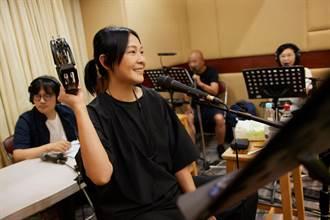 劉若英將登上超犀利趴!預告新歌首唱