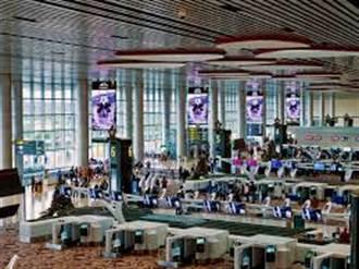 顧經濟星宣布鬆綁入境管制 台灣旅客隔離檢疫縮短為7天