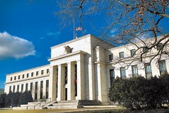 Fed防經濟沉淪 將加碼刺激