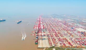 滬自貿臨港新片區 加碼金融開放