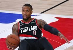 NBA》預測湖人被橫掃 巴克利狠遭打臉