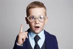 智商越高,成就也越高嗎?心理學家揭開「天才的迷思」