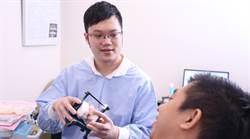老人缺牙無法正常進食怎辦 牙醫師:這方法最棒