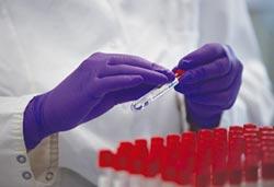 迄今規模最大! 嬌生9月啟動疫苗最終試驗