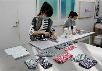 最快8月內 日本將放寬留學生入境限制