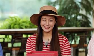 「韓國第一美女」金喜善:我真的沒整形 女兒長相曝光