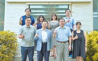 世界大學學術排名 中亞聯大雙入榜