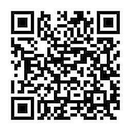 投資新趨勢系列講座 9/12登場