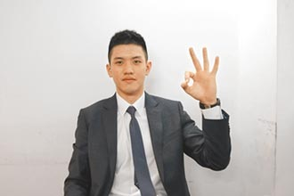 CBA選秀 林庭謙當探花郎